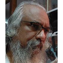 Dr. Manoj Ramakant Borkar