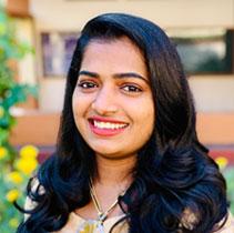 Ms. Ashwini Kumar